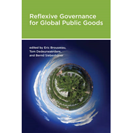 Reflexive Governance for Global Public Goods (BOK)