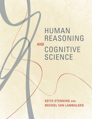 Human Reasoning and Cognitive Science (BOK)