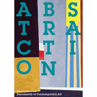 Abstraction (BOK)