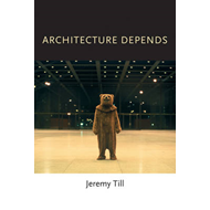Architecture Depends (BOK)