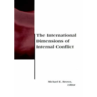 International Dimensions of Internal Conflict (BOK)