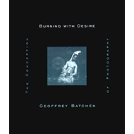 Burning with Desire (BOK)