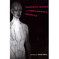 Puppets, Masks and Performing Objects (BOK)