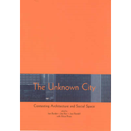 Unknown City (BOK)