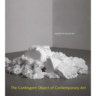 Contingent Object of Contemporary Art (BOK)