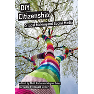 DIY Citizenship (BOK)