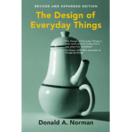 Design of Everyday Things (BOK)