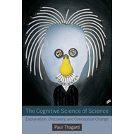 Cognitive Science of Science (BOK)