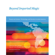 Beyond Imported Magic (BOK)