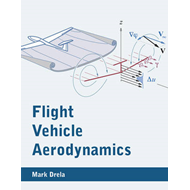 Flight Vehicle Aerodynamics (BOK)