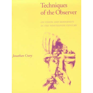 Techniques of the Observer (BOK)