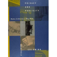 Privacy and Publicity (BOK)