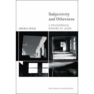 Subjectivity and Otherness (BOK)