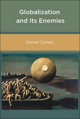 Globalization and Its Enemies (BOK)