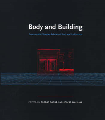 Body and Building (BOK)