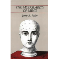 Modularity of Mind (BOK)