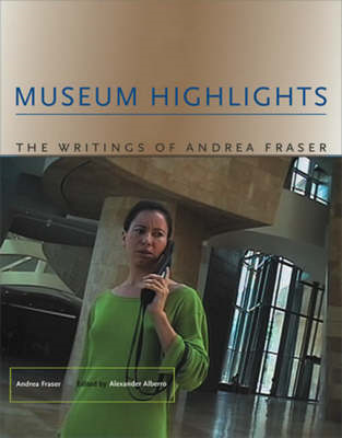Museum Highlights (BOK)