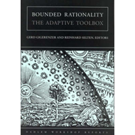 Bounded Rationality (BOK)