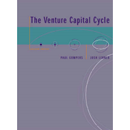 Venture Capital Cycle (BOK)