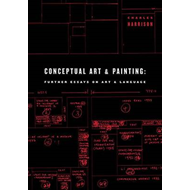 Conceptual Art and Painting (BOK)