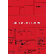 Essays on Art and Language (BOK)