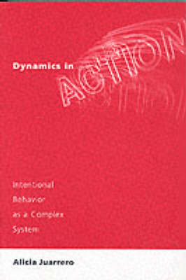 Dynamics in Action (BOK)