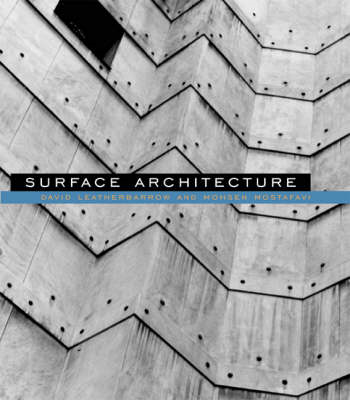 Surface Architecture (BOK)