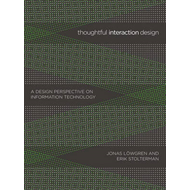 Thoughtful Interaction Design (BOK)
