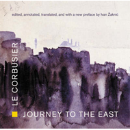 Journey to the East (BOK)