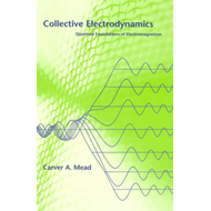Collective Electrodynamics (BOK)