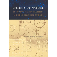 Secrets of Nature (BOK)