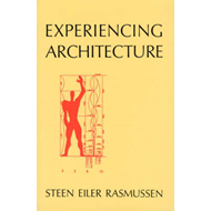 Experiencing Architecture (BOK)
