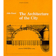 Architecture of the City (BOK)