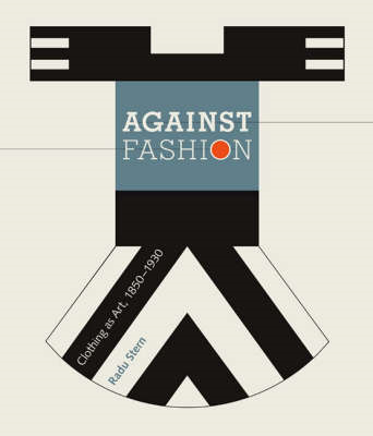 Against Fashion (BOK)