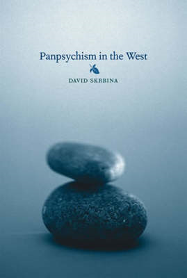 Panpsychism in the West (BOK)