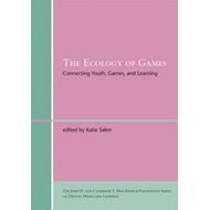 Ecology of Games (BOK)