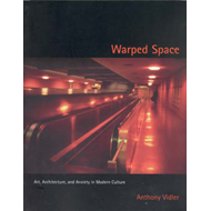 Warped Space (BOK)
