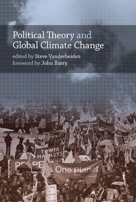 Political Theory and Global Climate Change (BOK)