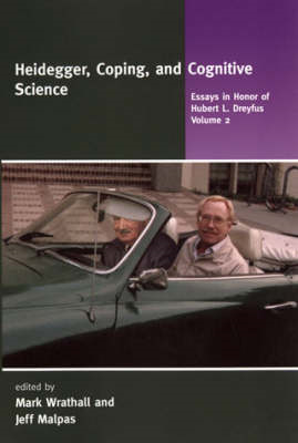 Heidegger, Coping and Cognitive Science (BOK)