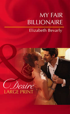 My Fair Billionaire (BOK)