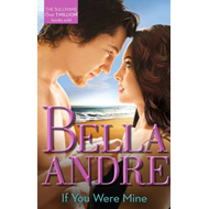 If You Were Mine (BOK)
