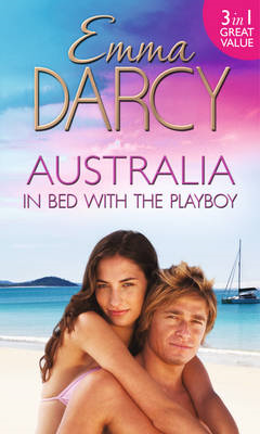 Australia: In Bed with the Playboy (BOK)