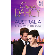 Australia: In Bed with the Boss (BOK)