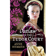Outlaw in the Tudor Court (BOK)