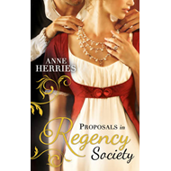 Proposals in Regency Society (BOK)