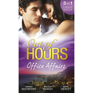 Out of Hours...Office Affairs (BOK)