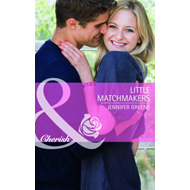 Little Matchmakers (BOK)