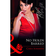 No Holds Barred (BOK)