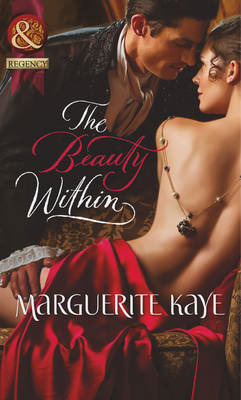 Beauty within (BOK)