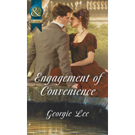 Engagement of Convenience (BOK)
